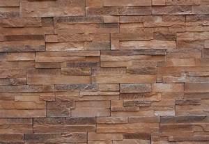 Steine Für Die Wand : steine an die wand kleben mit gewenastone steinverblender einzelsteine steinewand steinwand ~ Markanthonyermac.com Haus und Dekorationen