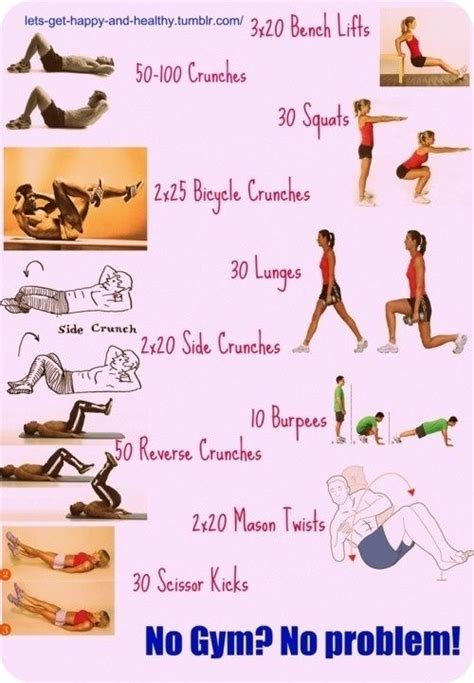 at home ab workout pre wedding workout plan workout abs workout routines