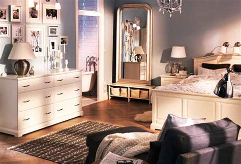 Ikea Bedroom Design Ideas 2011 Interiorholiccom