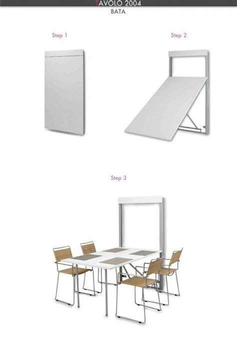 oltre 25 fantastiche idee su letti a muro su letti pieghevoli e piani letto a scomparsa