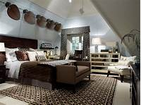 candice olson hgtv 10 Bedroom Retreats From Candice Olson | HGTV