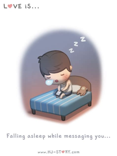 Sleep Texting by 06 Sleep Texting By Hjstory On Deviantart