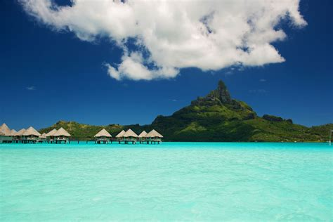 why tahiti is heaven on earth international traveller magazine