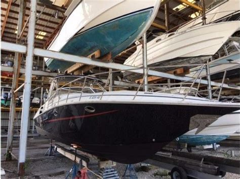 Fountain Boats Dealers In Florida by Fountain 38 Sportfish Cruiser Boats For Sale In Cape Coral