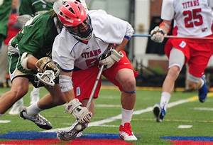 University of Detroit Mercy men's lacrosse – Lacrosse ...
