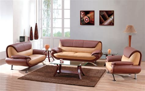 Living Room Colors Brown Couch Decorate Long Living Room Fireplace Convert Into Library Westhampton Center Paint Color Ideas Blue Two Usa Glass Furniture For By Ashley