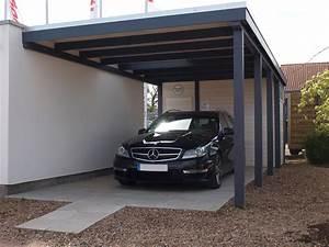 Aluminium Carport Preise : carport bausatz kaufen frische haus ideen ~ Whattoseeinmadrid.com Haus und Dekorationen