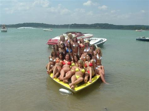 Parker Hot Boats by The Hot Girls With Boats Thread Page 237