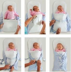 Schlafsack Für Baby : neugeborenen schlafsack my blog ~ Markanthonyermac.com Haus und Dekorationen