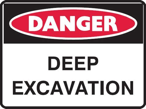 Danger Signs  Deep Excavation  Mining Site Signs. Physical Therapy Assistant Online Degree Programs. Electronic Records Software Home Street Bank. Mattress Sales Phoenix Az Best Retirment Plan. Va Home Refinance Programs Dog Herniated Disc. Best Selling Stock Photos Online Growth Chart. Software To Build Apps New York Area Colleges. Cost Of Earthquake Insurance. Credit Cards That Earn Air Miles
