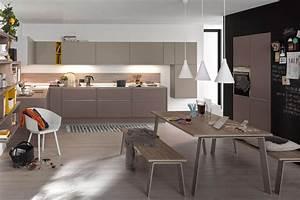 Küchen Farben Trend : gem tliche esspl tze in der k che ~ Markanthonyermac.com Haus und Dekorationen