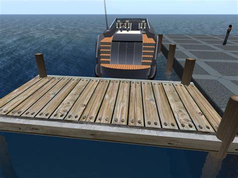 Cartoon Boat Dock by Cartoon Dock Driverlayer Search Engine