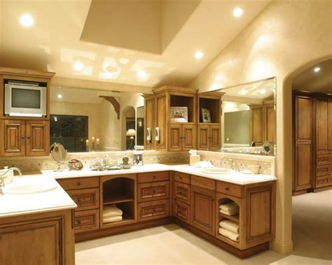 bathroom l shaped vanity design pictures remodel decor and ideas page 4 bathroom remodel