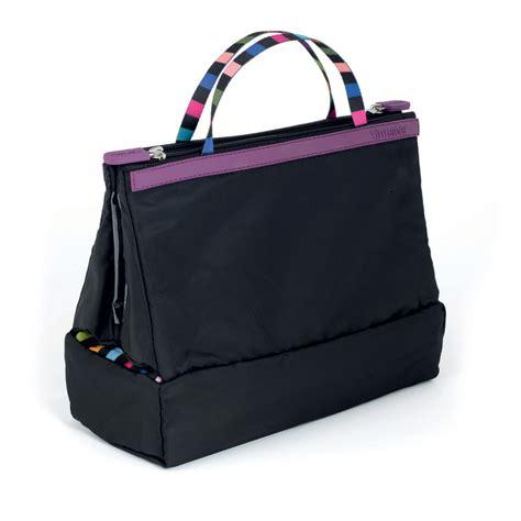 vanity bag tintamar la boutique du voyageur