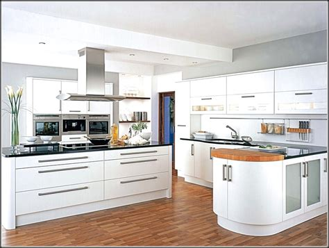 kitchen breathtaking kitchen cabinets ikea a large kitchen with black brown drawers and doors