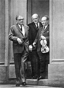 3854 best images about Classical Music: The Conductors ...