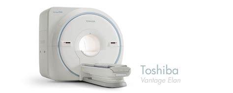 image in monaco cabinet de radiologie centre d imagerie m 233 dical