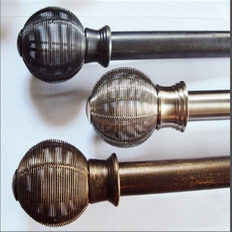 crafton india curtain rods price 2017 models specifications sulekha curtain rods