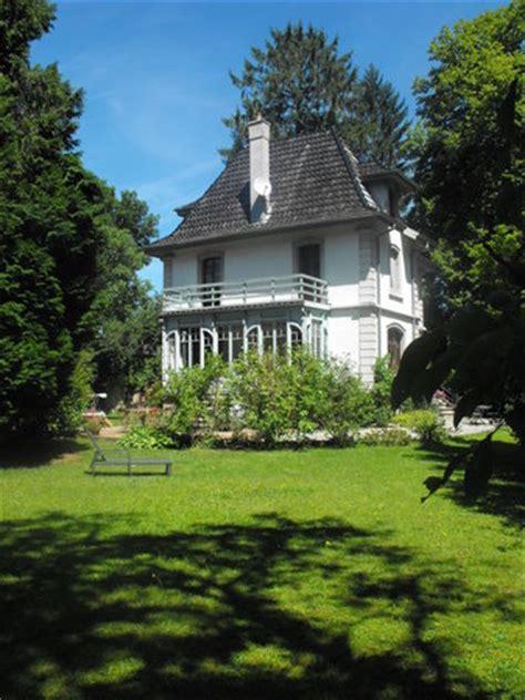 la maison de juliette
