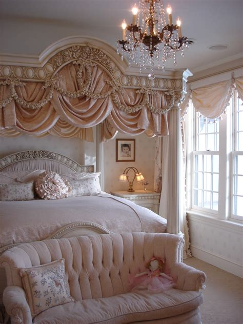 Girl's Guide 101 How To Decorate The Perfect Girly