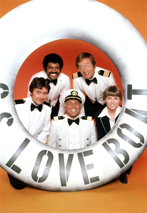 Love Boat Streaming by Two Die During Dismantling Of Legendary Love Boat Nbc News