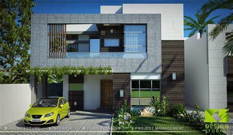 6 Marla Home Design 3d : Joy Studio Design Gallery