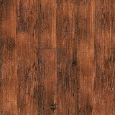 laminate and vinyl flooring gt vinyl wood plank flooring buy hardwood floors and flooring at