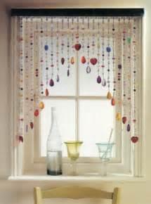 beautiful window decoration ideas style fashionista