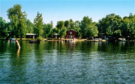 Diamond Lake Boat Rentals by Diamond Lake Resort Atwater Minnesota Willmar Lakes Area
