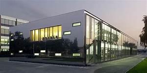 Volkswagen Bank Braunschweig Telefonnummer : volkswagen financial services platziert rubelanleihe der treasurer ~ Markanthonyermac.com Haus und Dekorationen