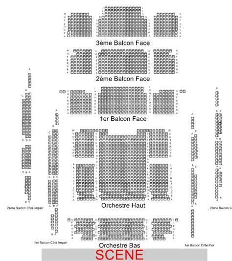 billets salut salon le silo marseille le 25 nov 2017 concert