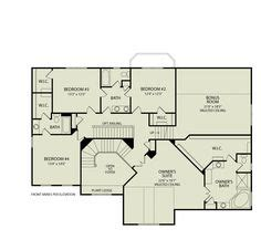 drees homes floor plans drees homes floor plans indiana tinsley 125 drees homes interactive