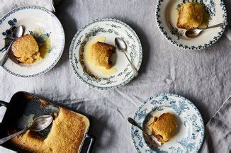 Red Boat Fish Sauce South Africa by South African Malva Pudding Recipe On Food52