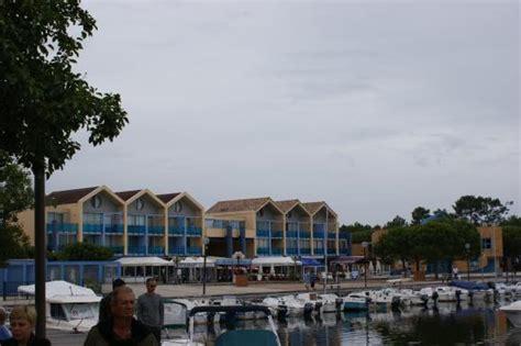 le cafe du port picture of le cafe du port hourtin tripadvisor