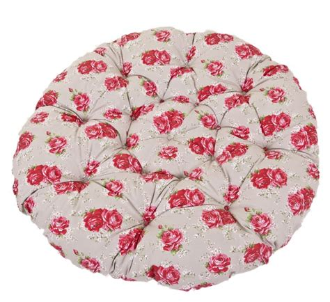 1000 images about papasan cushions on