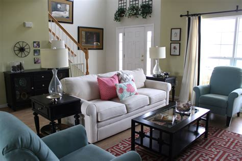 living room makeovers cheap an entrance afternoon artist