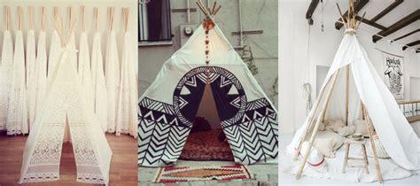 la tendance navajo le couture frou frou mercerie contemporaine march 233