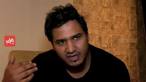 Interview Of Singer Dev Negi Of 'butterfly Song' From 'jab