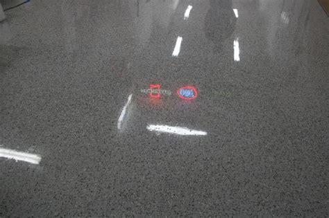 epoxy garage floor review quikrete epoxy garage floor coating
