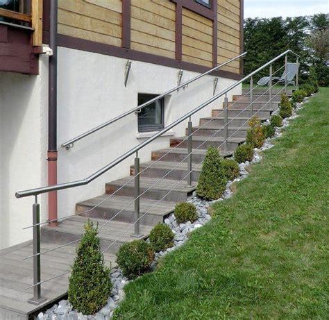 17 meilleures id 233 es 224 propos de garde corps exterieur sur rambarde escalier