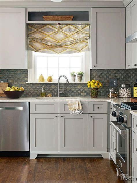 Kitchen Layout Program For Mac Kitchen Mac Home Designer