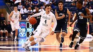 BYU men's basketball 2016-17 preview - The Daily Universe