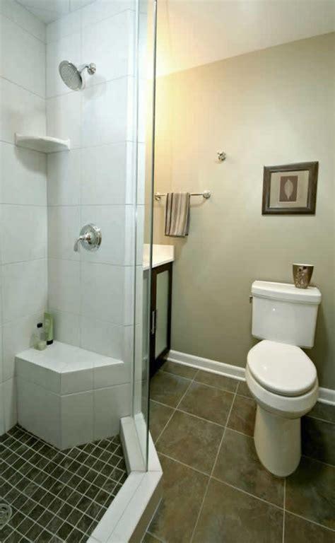 you can do a lot in a 5x8 bathroom bathrooms