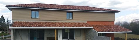 maison ossature bois avantage myqto