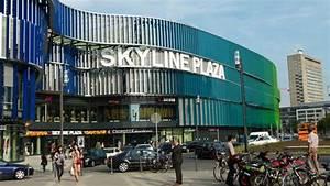 Skyline Plaza Alex : skyline plaza sb l02 ~ Markanthonyermac.com Haus und Dekorationen