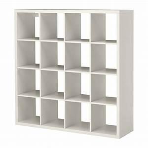 Kallax Ikea Regal : kallax regal wei ikea ~ Markanthonyermac.com Haus und Dekorationen