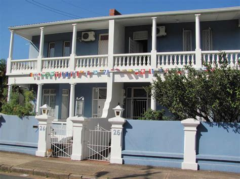 Somerset Guest House (durban), Durban, South Africa