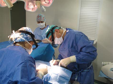 visitez le cabinet d implantologie dentaire 224 rouen dr girardin