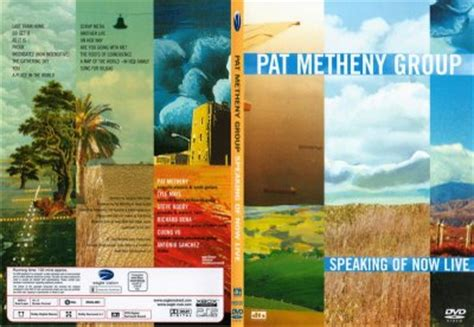 free pat metheny a map of the world rapidshare software adriefym