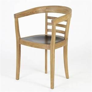 Arbeitsplatte Eiche Massiv Ikea : item stuhl eiche massiv on ikea stuhl wei rasy ~ Markanthonyermac.com Haus und Dekorationen